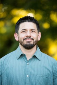 Headshot of Nick Ibarra, Paralegal at the Piatchek Law Firm, LLC.
