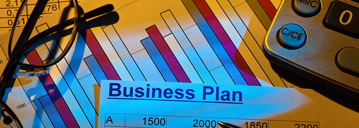 Types of Business Structure in Missouri