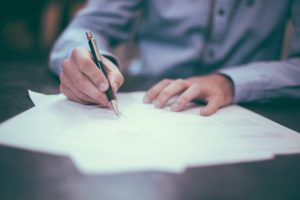 Estate Planning Attorney for Irrevocable Trust in Missouri