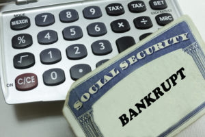 Bankruptcy Attorney In Springfield, MO