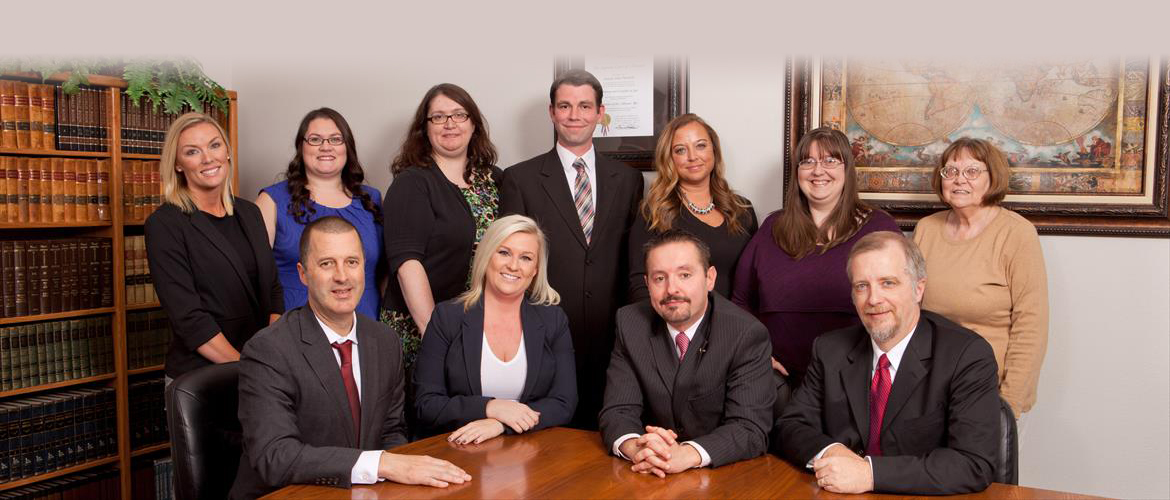 law firm springfield mo