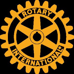 rotary club international logo