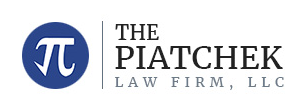 The Piatchek Law Firm, LLC