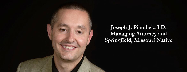 joe-piatchek-springfield-mo-attorney_8377ebcce28d738ff0b65b32ad7032ca