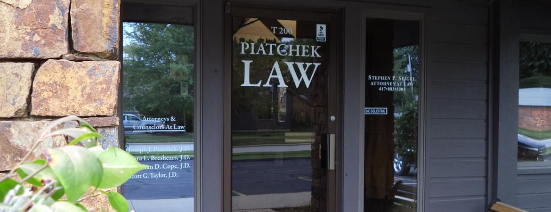 piatchek-lawfirm-ofiice-springfield-missouri_4ddc058b97e711dcae3d65ded21e8b9b