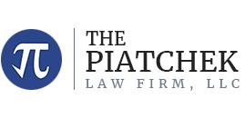 piatchek-logo_9f8a867711583b41b3dc1447d283b413