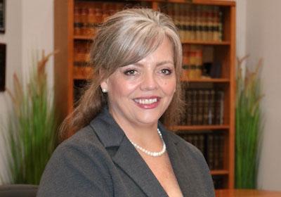 Debbie Leist