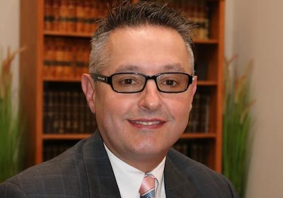 Joseph J Piatchek