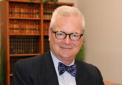 Scott Pope