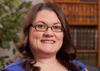 Julie Cahill